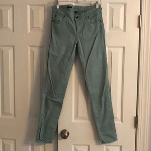 Kut from the Cloth Diana Skinny Jeans Size 6